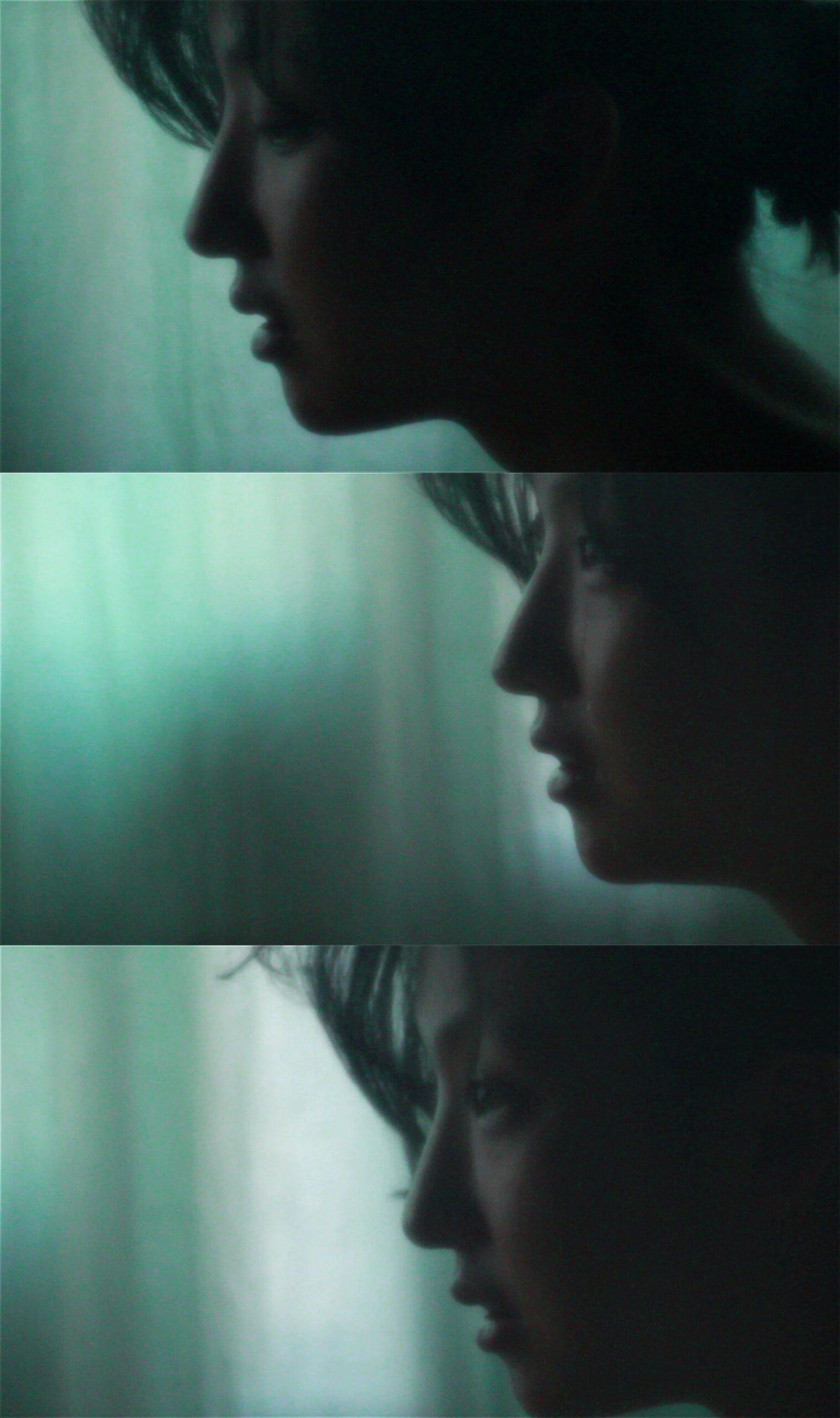8. Yeon Yeji photo 1